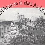 1870_Kaltwasserheilanstalt Kreuzen