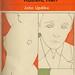 Penguin Books 2097 - John Updike - Rabbit, Run