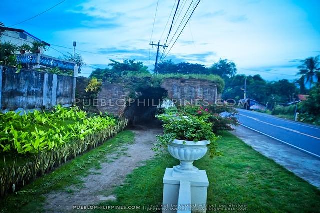 Calabanga Philippines  city images : Quipayo Church Calabanga Camarines Sur 9 10 290 | Flickr Photo ...