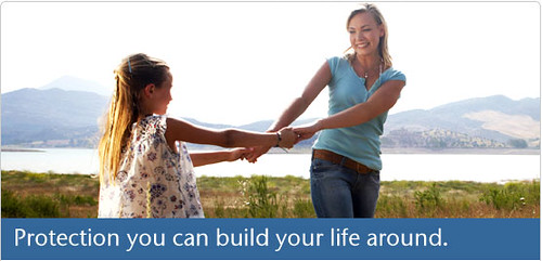 Term life insurance by Auto Insurance1