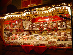NANCY - MARCHE DE NOEL 59