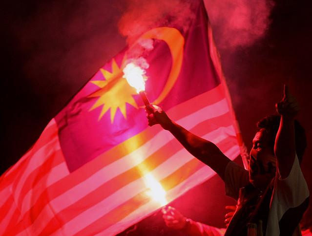 Ultras Malaya (Malaysia) 5272926188_e1092997f3_z