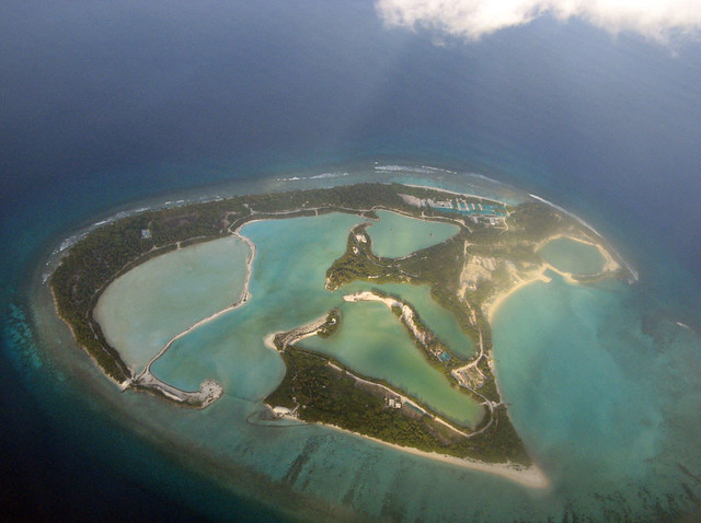 Island Compounds For Sale