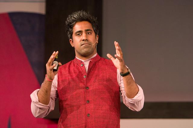 Anand Giridharadas-8681