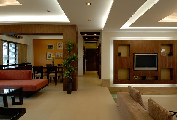 Wonderful Indian Interior Design Living Room 500 x 340 · 85 kB · jpeg