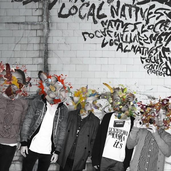 localnatives-600x600