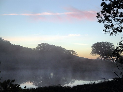 park county nature minnesota sunrise state mn lanscape sibley whitehorses kandiyohi