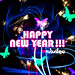 HappyNewYr!!! by MBSILAO