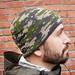 Geoffery / Beard Profile by Geoffery Kehrig