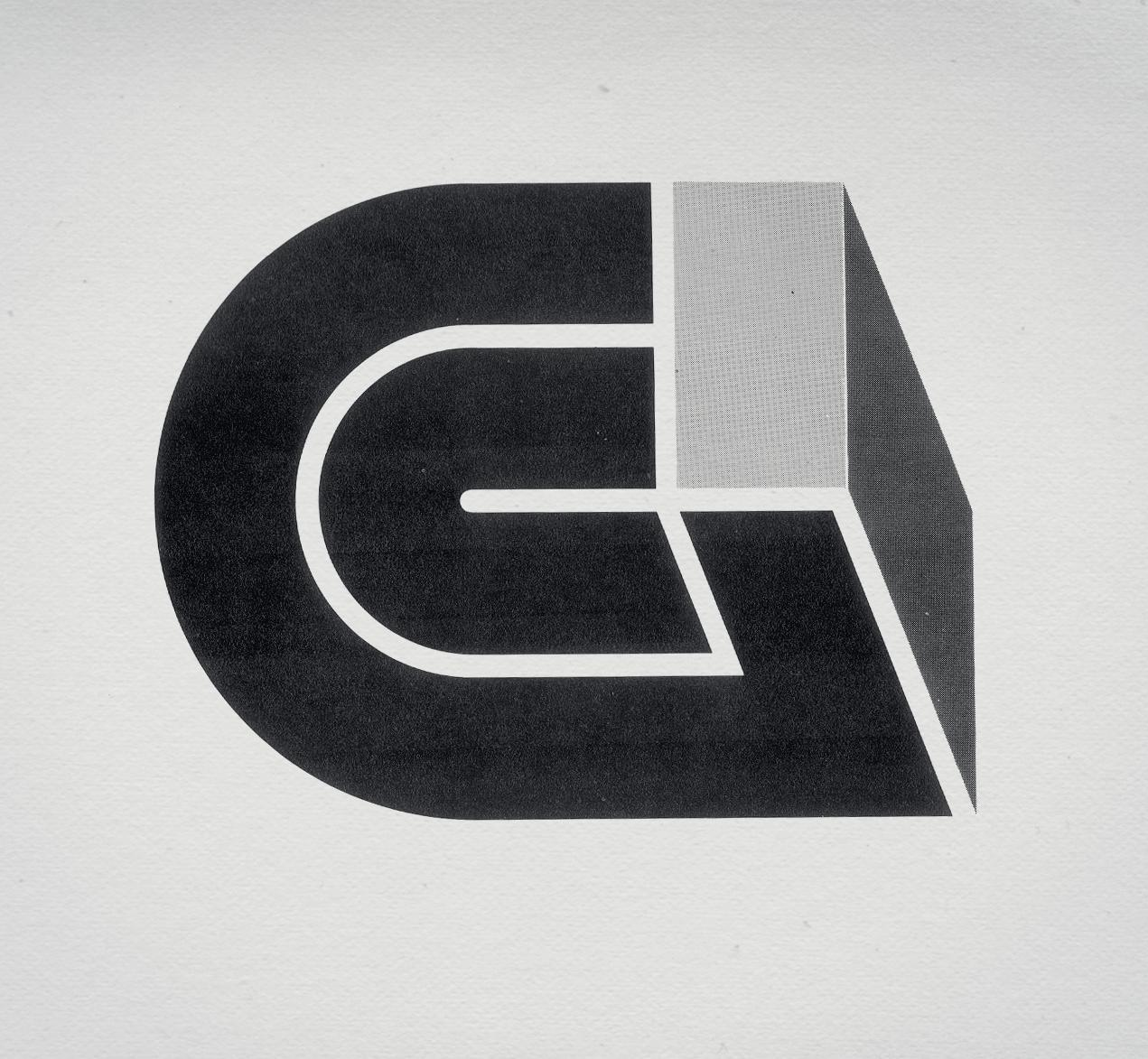 Retro Corporate Logo Goodness_00098 | Flickr - Photo Sharing!