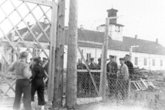 Fanger på Falstad (1945) / Prisoners at Falstad (1945)
