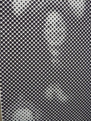 Chicago Broadway Playhouse - Dimple Halftone 007
