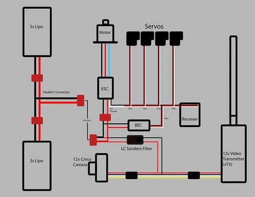 wiring schematics page 3. Black Bedroom Furniture Sets. Home Design Ideas