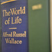 Lippincott / The World of Life