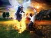 angels_vs_demons_by_diego918.jpg