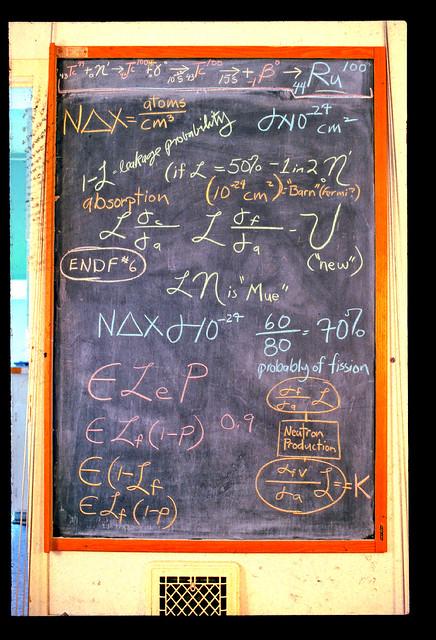 Acord-2008-049-blackboard