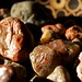 Small photo of Agates