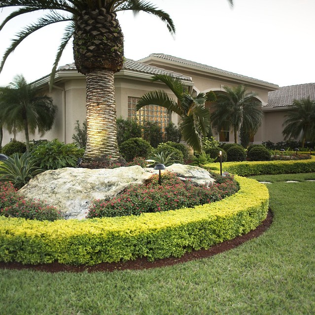 5370662628 19df119d91 for Florida landscape design