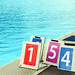Cold Water Swimming Championships
