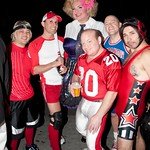 Dragstrip 18th Classless Reunion 002