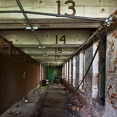 Victory Mill - Victory, NY - 2010, Sep - 20.jpg by sebastien.barre