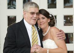 Lisa and Danny 041