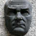 Small photo of Eyebrows of Ataturk