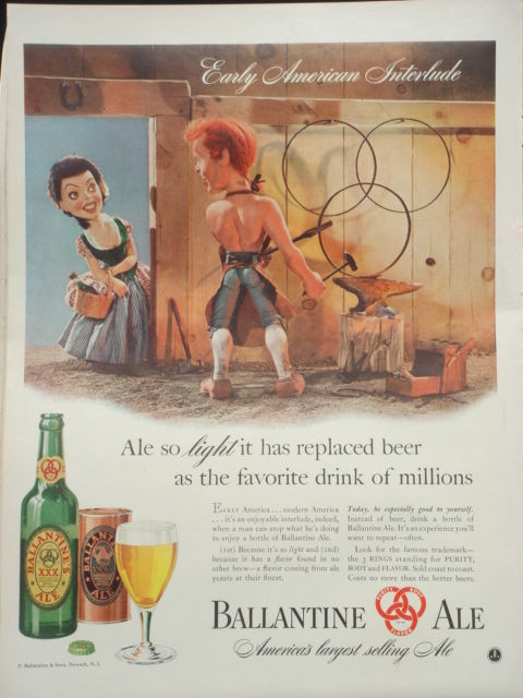 Ballantine-1941-blacksmith