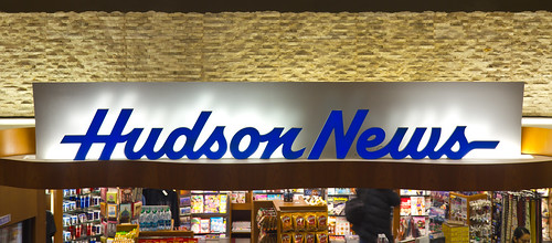Judge rules Hudson News discriminated against former female employee