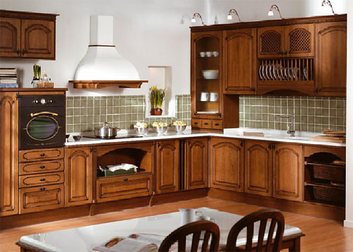 5222918413 for Decoracion de cocinas integrales