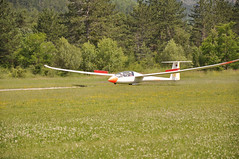 adventure, aviation, airplane, wing, vehicle, air sports, sports, recreation, glider, outdoor recreation, gliding, motor glider, ultralight aviation,