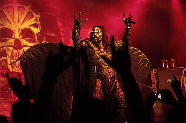 Metal!!!!