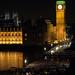 Westminster Bridge kettle by Jon Cartwright