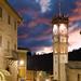 IMG_5596_Torre_2.jpg by Sphotino71