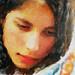 Antonia copia by .Capiro.