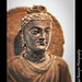 Gautam Buddha Statue, 1-2 CE, Gandhara Empire