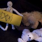 poison puppy 5