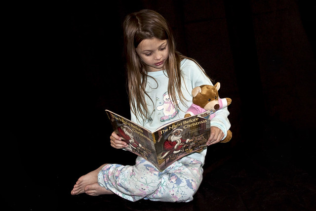 5269627293 60e6d5376f z 4 Ways to Spark A Love of Reading in Your Child
