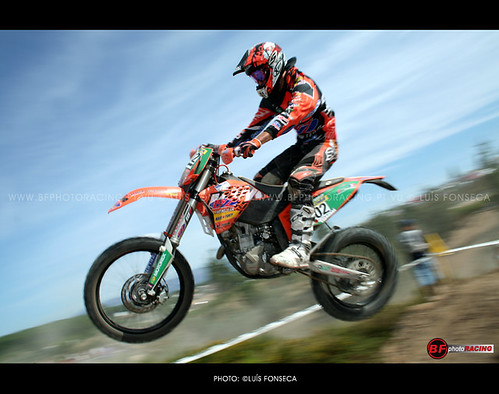 Enduro Trophy of Nations . Portugal . #102 Edward Hubner