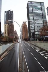 Manhattan, New York City, NY