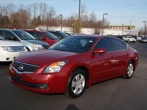 Used Car Outlet Wappingers Falls Ny
