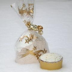 coconut(0.0), christmas decoration(0.0), lighting(0.0), wedding favors(1.0), food(1.0),