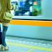 Tokyo Legs. by Davide Filippini ダビデ・フィリッピーニ