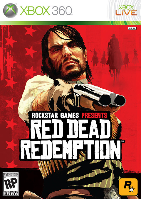 rdr_coverart_xbox360