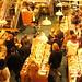 Zulu instore November 2010 MCS @ 344