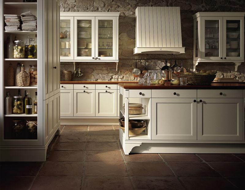 Houtsma Keukens Afbeeldingen : Houtsma keukens purmerend keuken purmerend telefoonboek