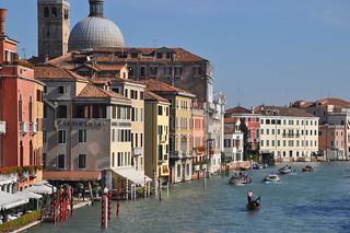 http://hojeconhecemos.blogspot.com.es/2010/10/do-grand-canal-veneza-italia.html