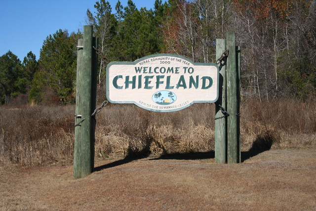 Dating in chiefland fl