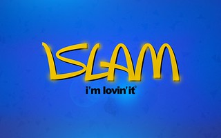 Islam Desktop Wallpaper