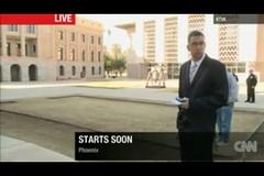 news live